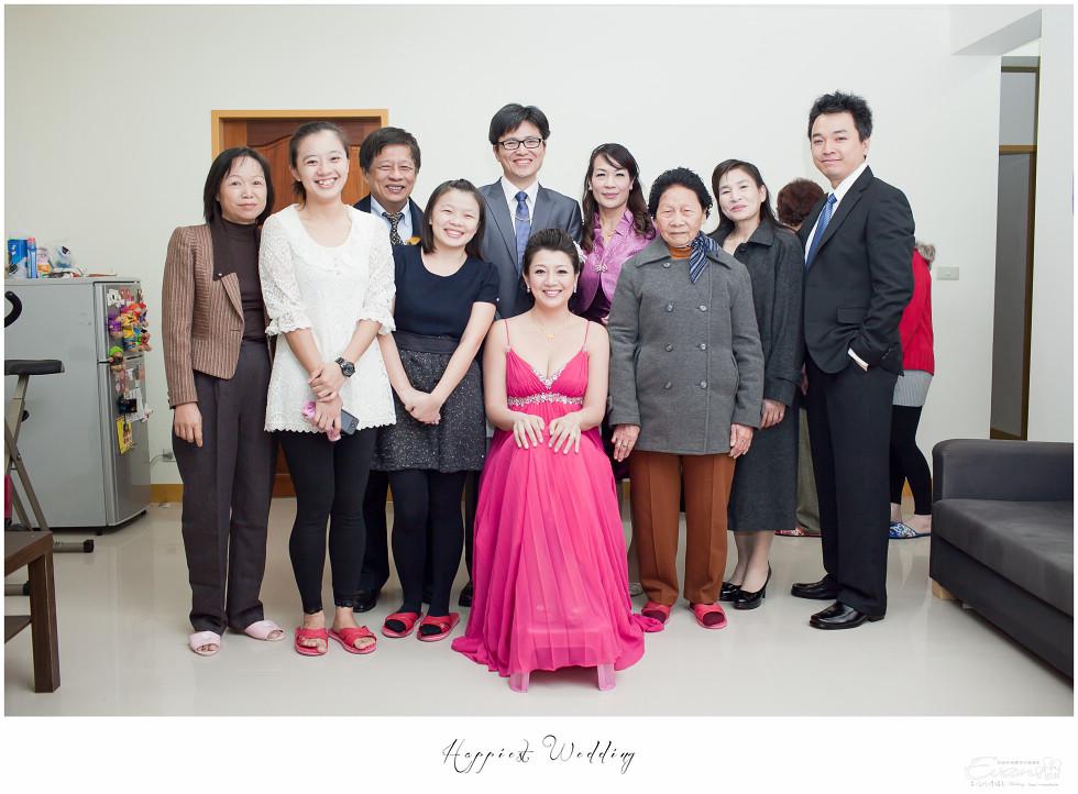 婚禮紀錄 婚禮攝影 evan chu-小朱爸_00096