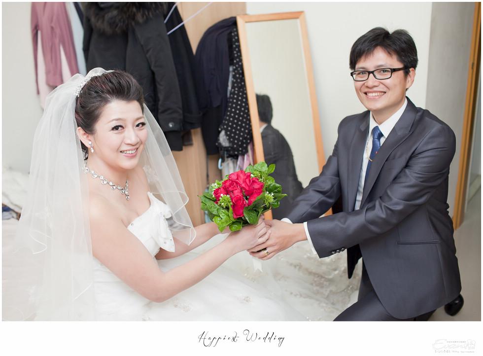 婚禮紀錄 婚禮攝影 evan chu-小朱爸_00135