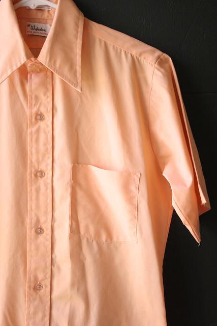 peachshirt