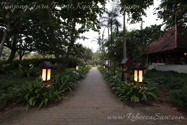 Tanjong Jara Resort, Kuala Terengganu-004