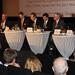 Podiumsdiskussion Lange Nacht der erneuerbaren Energien am 20.04.2012