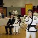 Sat, 02/25/2012 - 10:46 - Photos from the 2012 Region 22 Championship, held in Dubois, PA. Photo taken by Ms. Leslie Niedzielski, Columbus Tang Soo Do Academy.