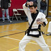 Sat, 02/25/2012 - 12:02 - Photos from the 2012 Region 22 Championship, held in Dubois, PA. Photo taken by Mr. Thomas Marker, Columbus Tang Soo Do Academy.