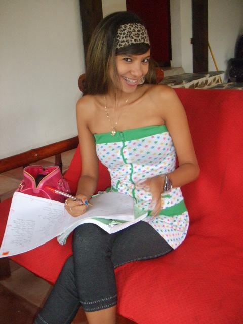 single frauen dominikanische republik Nachrichten aus und über die dominikanische republik seit 1998 – wer die ihnen dabei exotische single frauen kennen zu lernen, die sich ebenso wie sie.