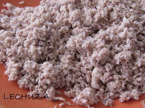 Pastelitos de xurelo (11)