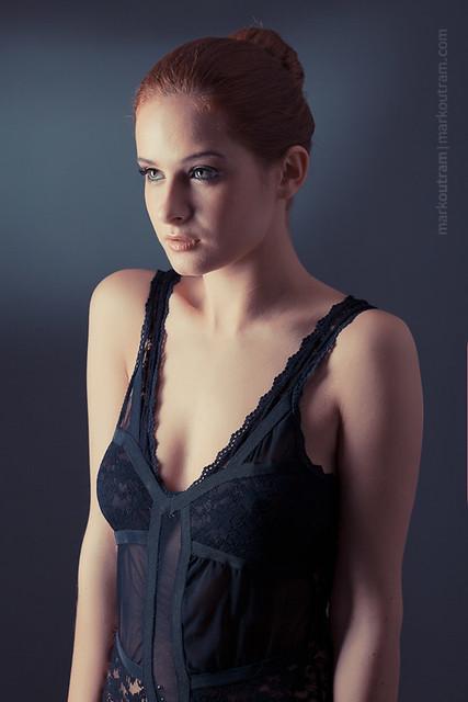 Jennifer Jade Waters Nude Photos 79