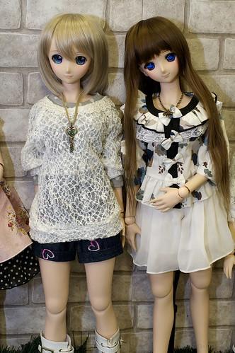 DollShow34-DSC_2398