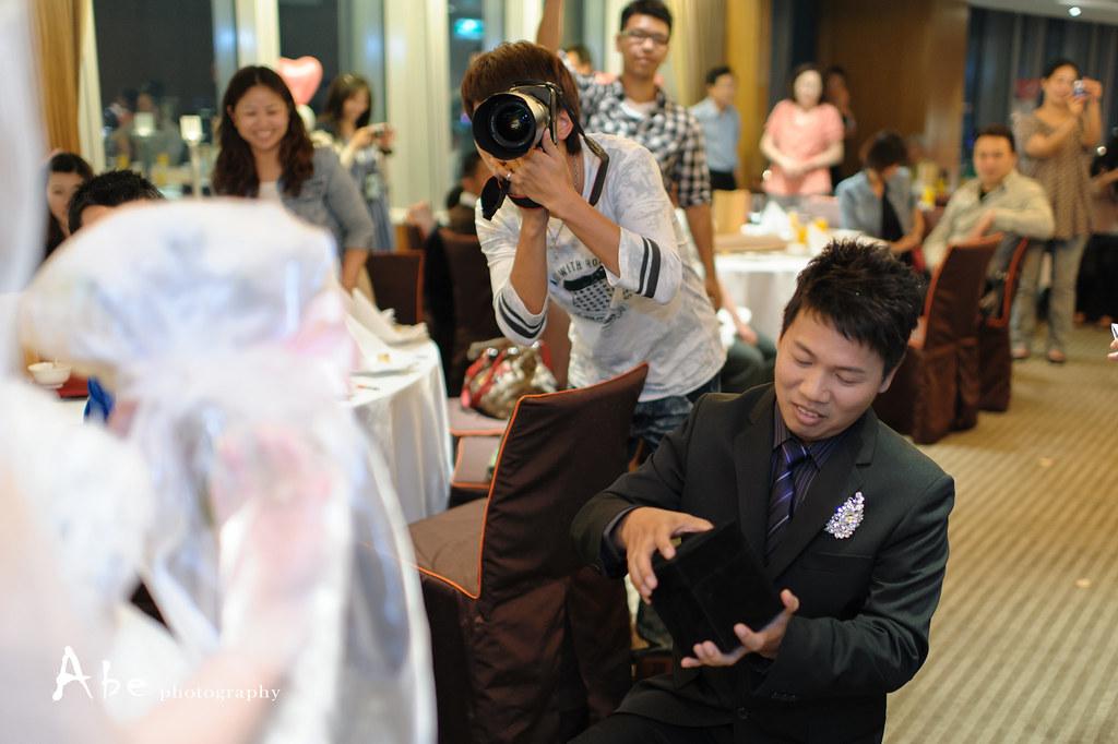 201120421仲賢&于芹-29