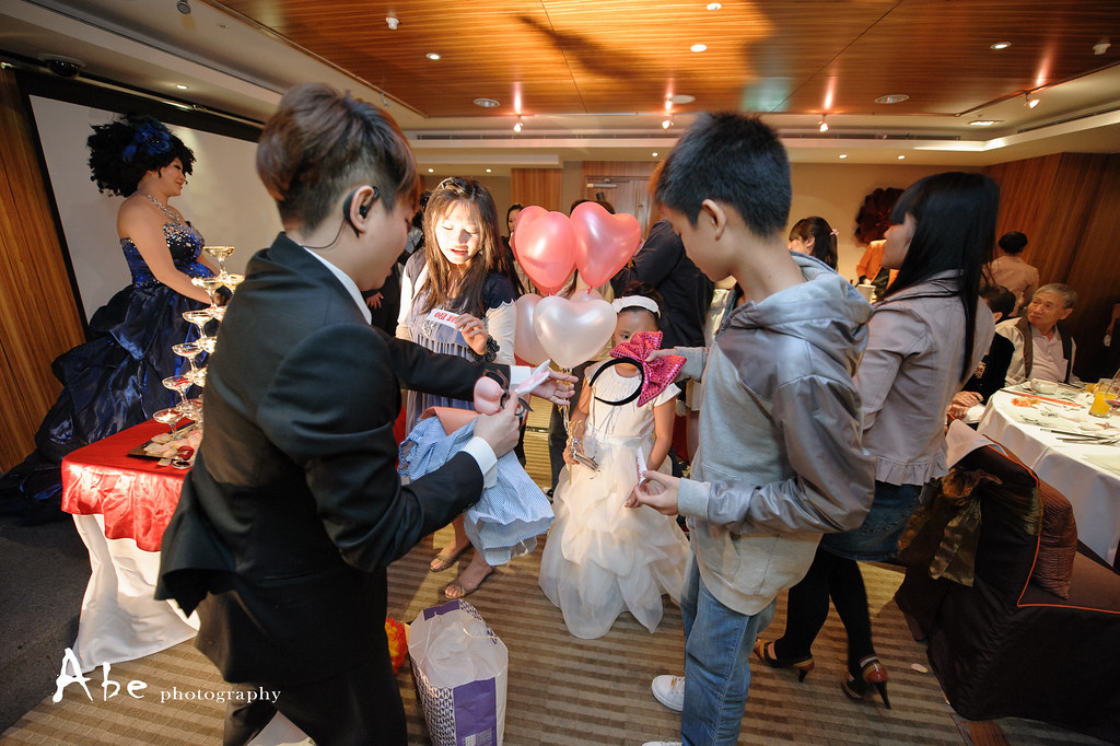 201120421仲賢&于芹-61