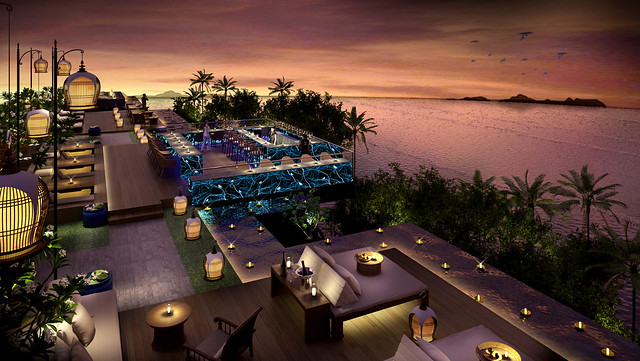 IC Samui Baan Taling Ngam - Air Bar.jpg