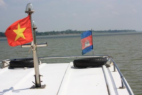 cambodia kambodscha