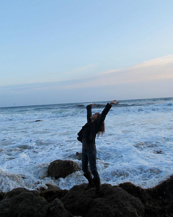 aa-catshirt-beach6