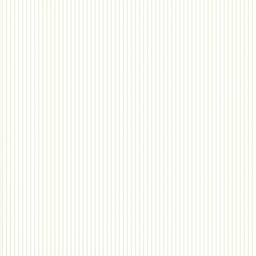 19-barely_there_-cream_NEUTRAL_pin_stripe_12_and_a_half_inch_SQ_350dpi_melstampz