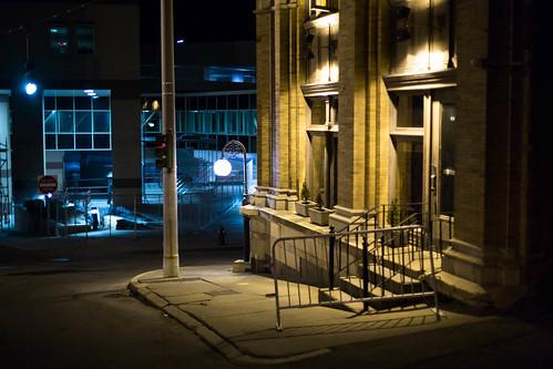 AOA Birthday Party 4 - Albany, NY - 2012, Mar - 01.jpg