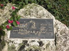 ewa beach Golf Club 055
