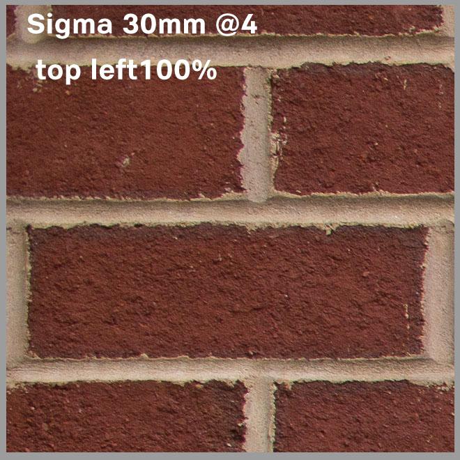 Sigma_30mm4_onNex7topleft100