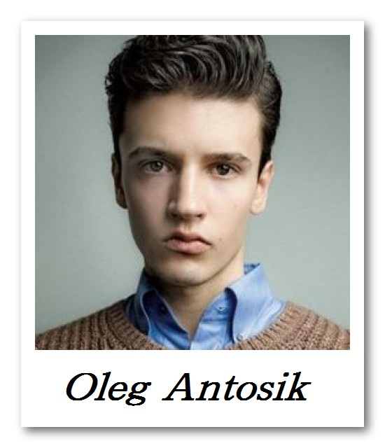 CINQ DEUX UN_Oleg Antosik