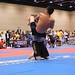 <p>Featured Photo for Sep 30, 10<br /> <br /> Kyle Huang goes for the triangle at Grapplers Quest Lancaster 2009</p>