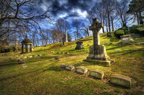 ohio cemetery frank photography cleveland lakeview tamron hdr photomatix szekely 1024mm