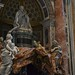 Small photo of Tomb of Pope Alexander VII