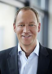 Malte Krüger, Geschäftsführer mobile.international GmbH