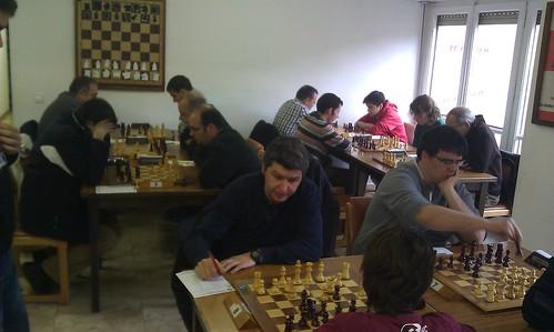 semifinal catalana 1a provincial (2)