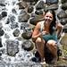 RioPerlas_20120422_232
