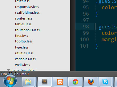 Why-Windows-annoys-me