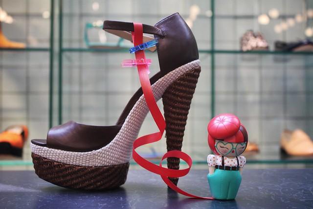 momiji, bywonderland, beymen blender, yeni sezon ayakkabılar, rachel zoe