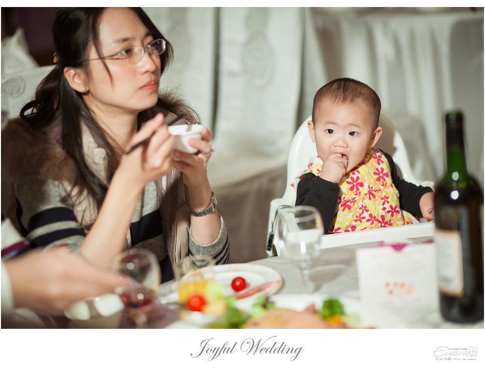 婚攝 小朱爸 尹羚&前廣 典華 _00137