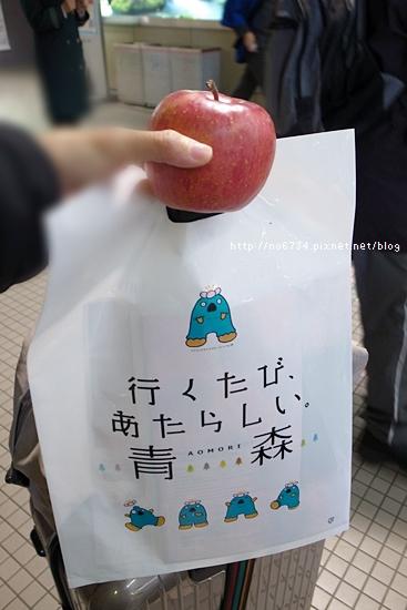 20120217_AomoriJapan_1154 f