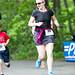 IMG_0056-3.jpg by Potomac River Running