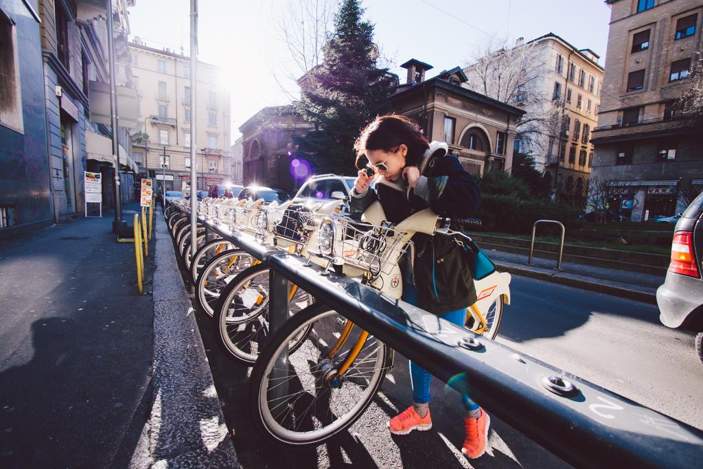 P2120116 米蘭單車遊記 轆轆遊遊 米蘭單車遊記 13235991903 3e533a86f9 o