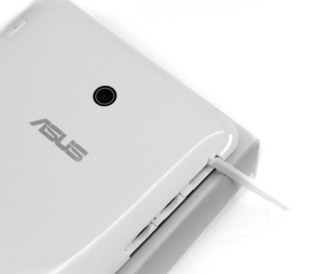 [Review] ASUS FonePad 7 Dual SIM nền tảng mới, giá phổ thông. - 12111