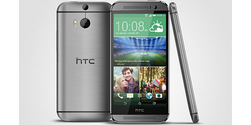 tech-htc-one-m8-03