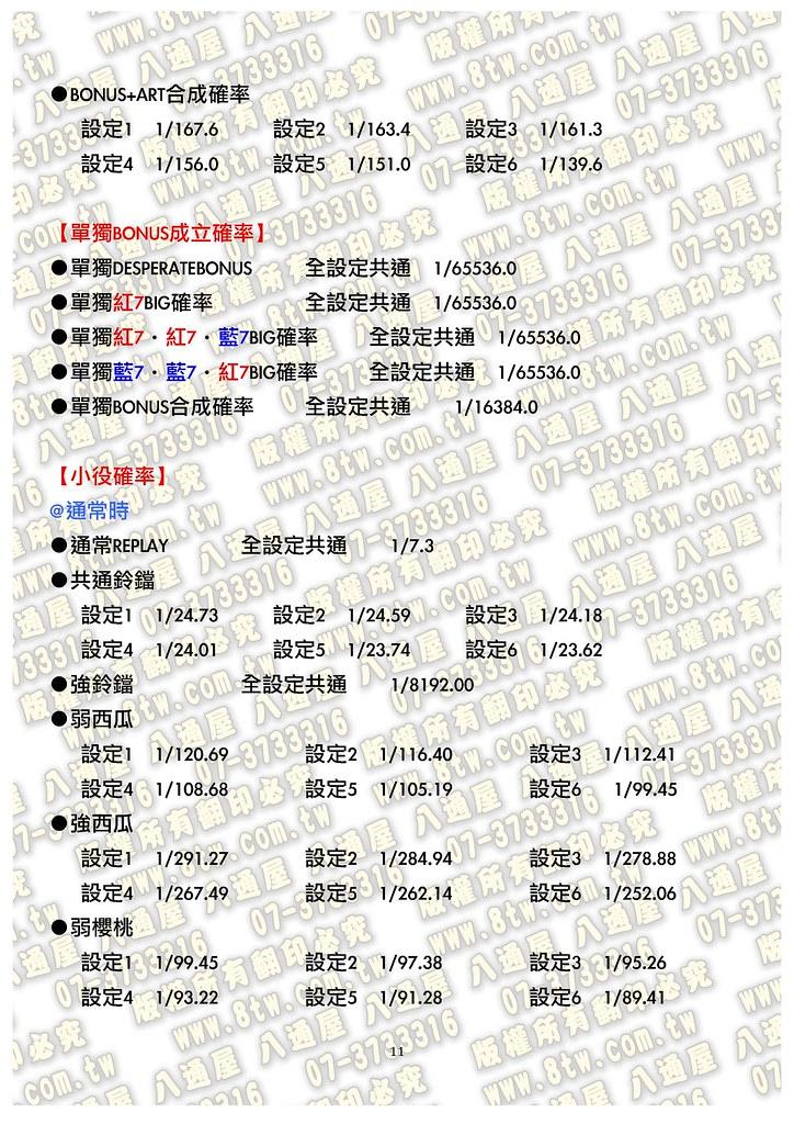 S0148 S0148 學園默示錄HIGH SCHOOL OF THE DEAD 中文版攻略_Page_12
