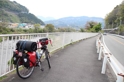 xlrider-cycling-japan-056