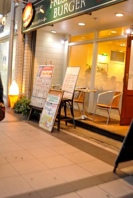 tiba_japan_144_107