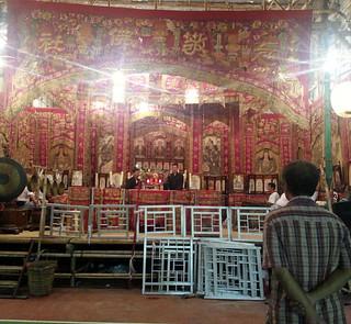 Picture 4_Yu Lan Festival in Hong Kong