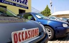 Quali sono le auto usate più economiche? La classifica