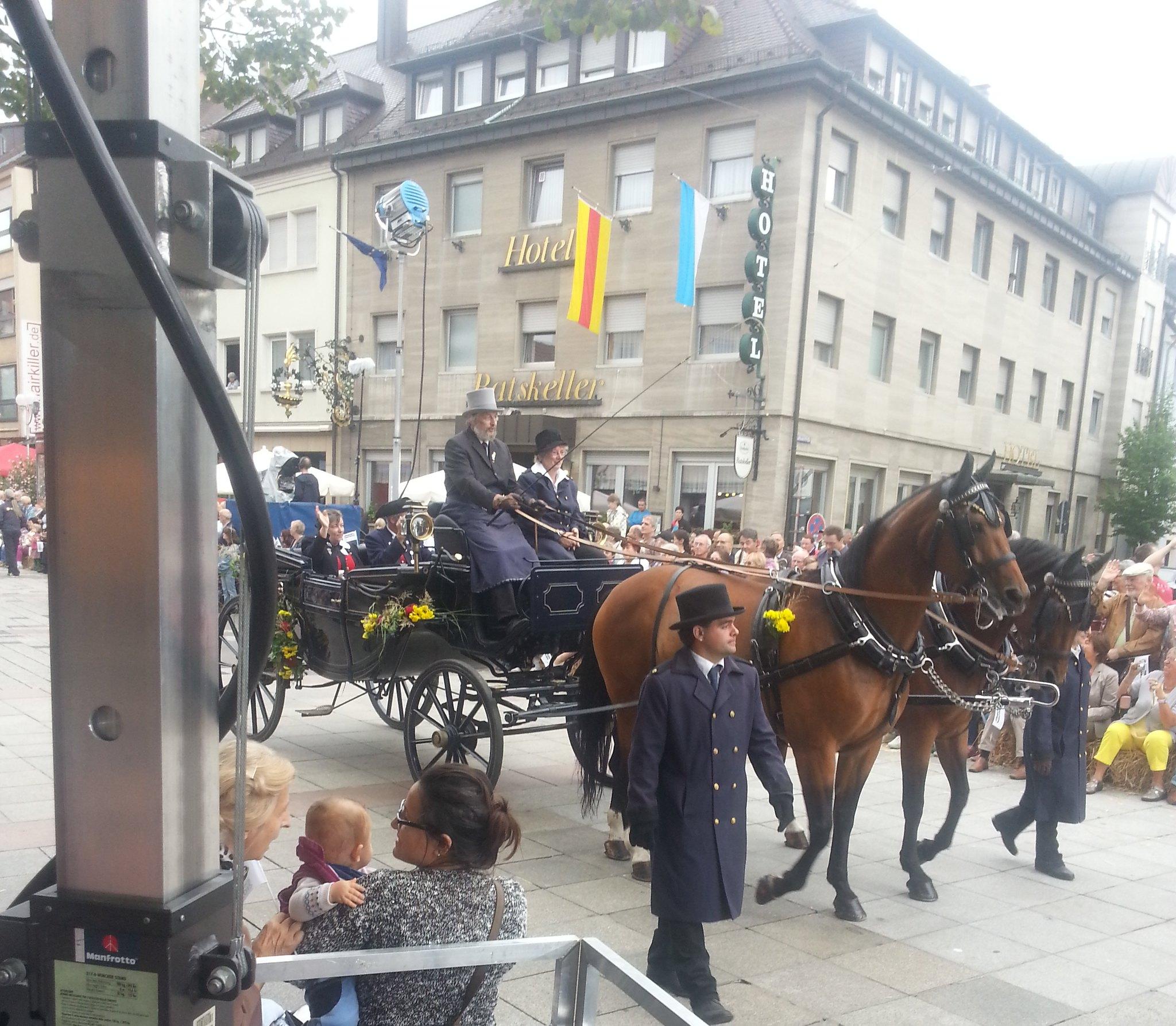 Landesfestumzug Bruchsal 2015 (10)