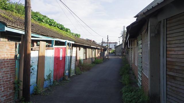 57-3-眷村