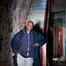 Lamar: Mott Haven Bronx