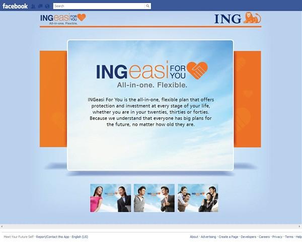 ING110
