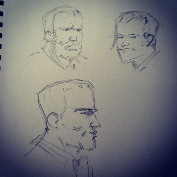 Sketchessss