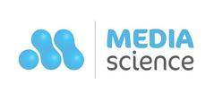 Mediascience-logo