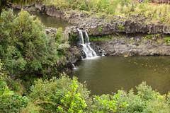 2012-02-10 02-19 Maui, Hawaii 200 Road to Hana, Ohe'O Gulch