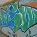 Graffiti's - 019