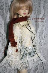[couture] harajukudoll -autumn spirit en course pg 4 - Page 3 6787115990_1594fb9f5d_m