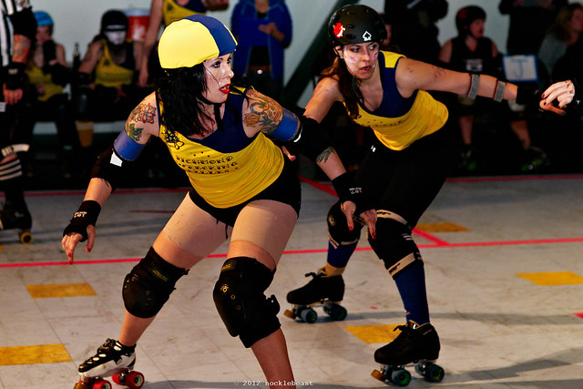 badg_belles_vs_outlaws_L7009757